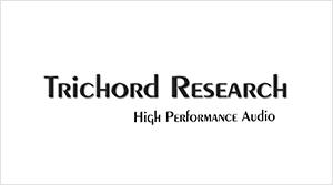trichord-logo